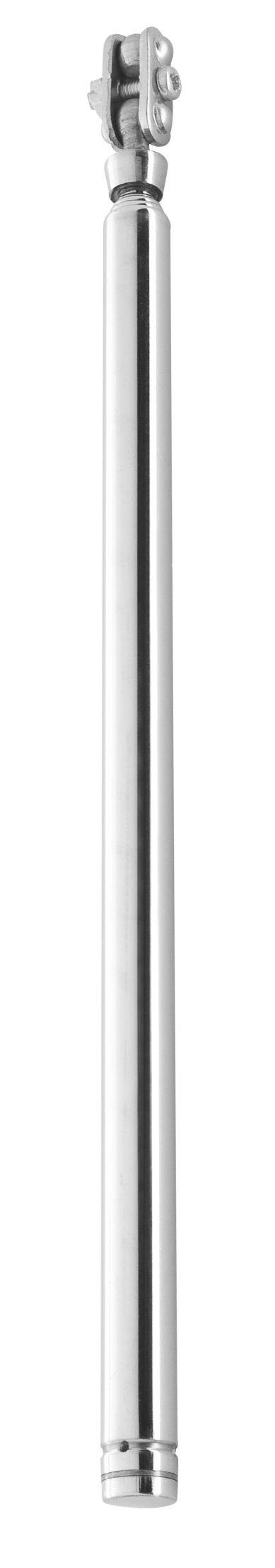 """Teleskopspiegelgriff """"235"""";""""64.235.61"""