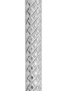 Komedonenquetscher mit Schlinge und Nadelspitze