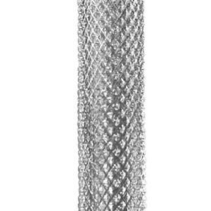 Zahnreiniger klein und doppelendig (Sonde Fig. 9 + Scaler)