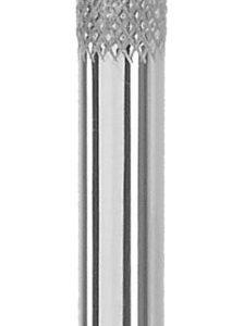 Spatel doppelendig (Zementspatel)