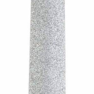 Saphir-Hohlfeile