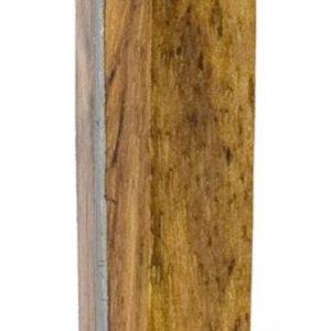 Modellier- und Wachsmesser 70.320.13zum Preis von 8.41 zzgl. Versand Hersteller : Heiko Wild