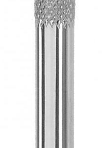 Spatel doppelendig (Zementspatel) 66.215.01zum Preis von 12.10 zzgl. Versand Hersteller : Heiko Wild