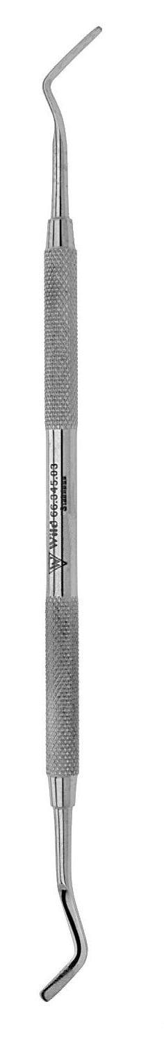 Spatel -Figur 3- 66.345.03zum Preis von 12.10 zzgl. Versand Hersteller : Heiko Wild