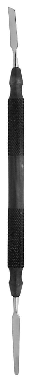 Modellierinstrument Griff Aluminium (silber) Figur 1 70.240.01zum Preis von 10.38 zzgl. Versand Hersteller : Heiko Wild