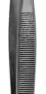 Deckglaspinzette 18.595.00zum Preis von 11.21 zzgl. Versand Hersteller : Heiko Wild
