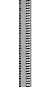 Zahnreiniger Fig. 1 64.380.01zum Preis von 12.18 zzgl. Versand Hersteller : Heiko Wild