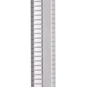 Zahnreiniger mit Achtkantgriff -Fig. 33 rechts- 64.330.33zum Preis von 12.18 zzgl. Versand Hersteller : Heiko Wild