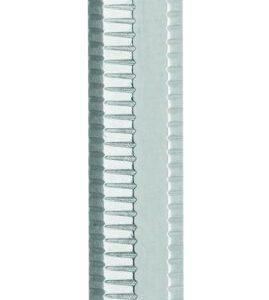 Zahnreiniger mit Achtkantgriff -Fig. 34 links- 64.330.34zum Preis von 12.18 zzgl. Versand Hersteller : Heiko Wild