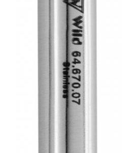 Zahnreiniger Fig. 7/8 64.670.07zum Preis von 23.71 zzgl. Versand Hersteller : Heiko Wild