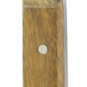Modelliermesser mit Holzgriff 70.356.00zum Preis von 8.59 zzgl. Versand Hersteller : Heiko Wild