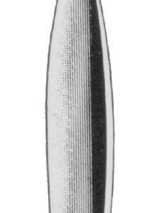 Skalpell mit Metallheft 08.502.08zum Preis von 13.26 zzgl. Versand Hersteller : Heiko Wild