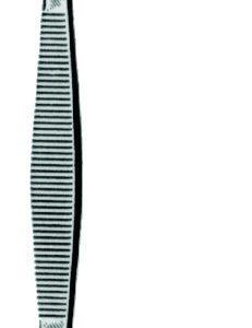 Komedonenquetscher -UNNA- Kosmetikinstrument 12.242.14zum Preis von 13.57 zzgl. Versand Hersteller : Heiko Wild