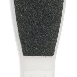 Doppelfußfeile -BIG FOOT- grobe und feine Seite 12.490.00zum Preis von 3.30 zzgl. Versand Hersteller : Heiko Wild