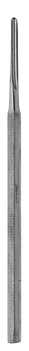 Hohlmeissel -Achtkantgriff- Figur  2 12.511.02zum Preis von 11.98 zzgl. Versand Hersteller : Heiko Wild