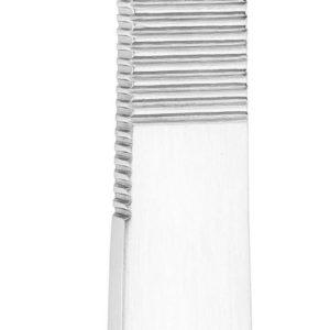 Kosmetikinstrument lanzettenförmig mit Flachgriff 12.505.02zum Preis von 16.00 zzgl. Versand Hersteller : Heiko Wild