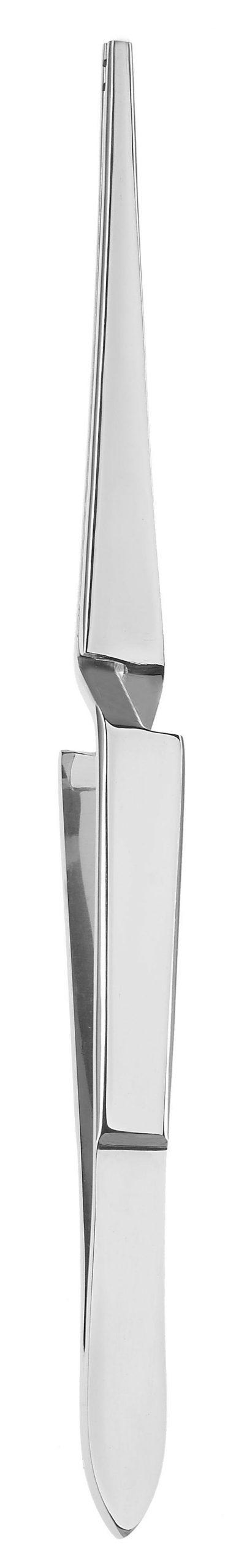Technische Pinzette -selbsthaltend- 62.175.16zum Preis von 14.88 zzgl. Versand Hersteller : Heiko Wild