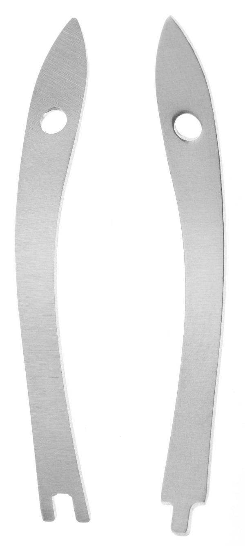 Blattfeder 115 mm F.14.01zum Preis von 7.97 zzgl. Versand Hersteller : Heiko Wild