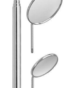 Teleskopspiegel -Set- 64.235.01zum Preis von 20.48 zzgl. Versand Hersteller : Heiko Wild