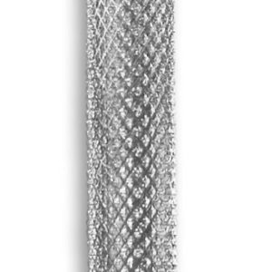 Zahnreiniger klein und doppelendig (Scaler) 64.334.02zum Preis von 9.04 zzgl. Versand Hersteller : Heiko Wild