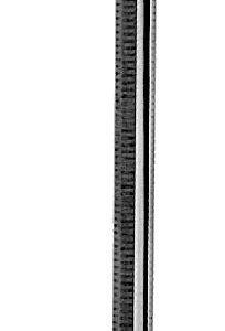 Zahnreiniger massiv -Achtkantgriff- Fig. 8 64.280.08zum Preis von 11.68 zzgl. Versand Hersteller : Heiko Wild