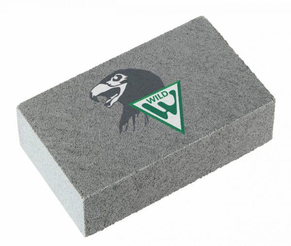 Instrumentenradierer Z-INSTRUMENTENRADIERERzum Preis von 9.96 zzgl. Versand Hersteller : Heiko Wild
