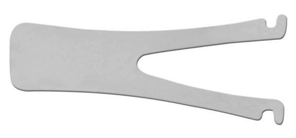 Ersatzfeder für Premax groß F.PR.02zum Preis von 3.58 zzgl. Versand Hersteller : Heiko Wild