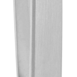Wimpernpinzette  -mit parallel schließenden Greifflächen-
